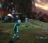 Sword_Art_Online_Fatal_Bulle_New_Screenshot_016