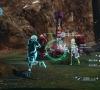 Sword_Art_Online_Fatal_Bulle_New_Screenshot_017