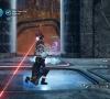 Sword_Art_Online_Fatal_Bulle_New_Screenshot_018