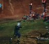 Sword_Art_Online_Fatal_Bulle_New_Screenshot_019