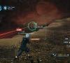 Sword_Art_Online_Fatal_Bulle_New_Screenshot_020