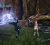 Sword_Art_Online_Fatal_Bulle_New_Screenshot_022