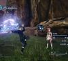 Sword_Art_Online_Fatal_Bulle_New_Screenshot_022