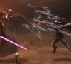 Sword_Art_Online_Fatal_Bulle_New_Screenshot_023