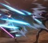 Sword_Art_Online_Fatal_Bulle_New_Screenshot_024