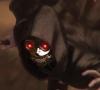 Sword_Art_Online_Fatal_Bulle_New_Screenshot_026
