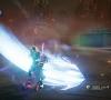 Sword_Art_Online_Fatal_Bulle_New_Screenshot_05