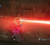 Sword_Art_Online_Fatal_Bulle_New_Screenshot_06