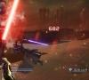 Sword_Art_Online_Fatal_Bulle_New_Screenshot_07
