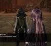 Sword_Art_Online_Fatal_Bulle_New_Screenshot_08