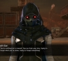 Sword_Art_Online_Fatal_Bulle_New_Screenshot_09