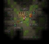 Tangledeep_Launch_Screenshot_01