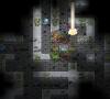 Tangledeep_Launch_Screenshot_010