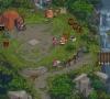 Tangledeep_Launch_Screenshot_012