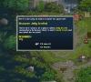 Tangledeep_Launch_Screenshot_013