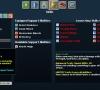 Tangledeep_Launch_Screenshot_014