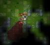 Tangledeep_Launch_Screenshot_03