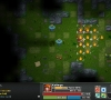 Tangledeep_Launch_Screenshot_04