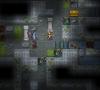 Tangledeep_Launch_Screenshot_05