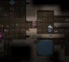Tangledeep_Launch_Screenshot_06