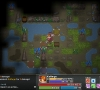 Tangledeep_Launch_Screenshot_08