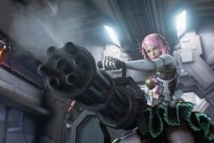 Tekken_7_New_Screenshot_010