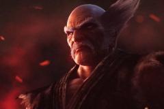 Tekken_7_New_Screenshot_011
