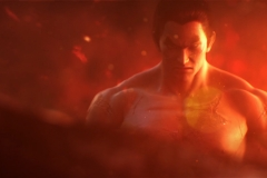 Tekken_7_New_Screenshot_012