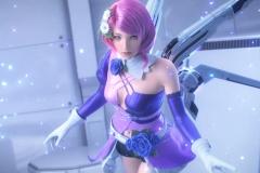 Tekken_7_New_Screenshot_02