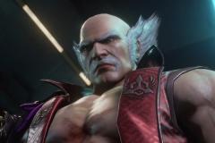 Tekken_7_New_Screenshot_03