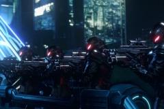 Tekken_7_New_Screenshot_04
