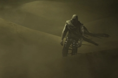 Tekken_7_New_Screenshot_05