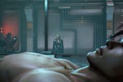 Tekken_7_New_Screenshot_06