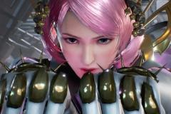 Tekken_7_New_Screenshot_07