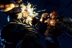 Tekken_7_New_Screenshot_08