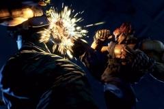 Tekken_7_New_Screenshot_08
