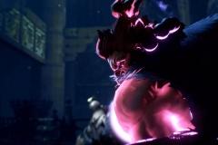 Tekken_7_New_Screenshot_09