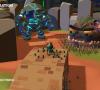 Terrorarium_Debut_Screenshot_02