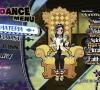 The_Princess_Guide_02