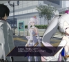 The_Caligula_Effect_Overdose_Debut_Screenshot_06