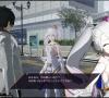 The_Caligula_Effect_Overdose_Debut_Screenshot_06
