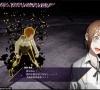 The_Caligula_Effect_Overdose_Debut_Screenshot_09