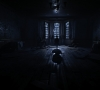 The_Conjuring_House_Debut_Screenshot_06