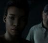 The_Dark_Pictures_Man_of_Medan_Debut_Screenshot_04