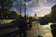 The_Division_2_Featured_Screenshot_05