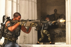 The_Division_2_Featured_Screenshot_06