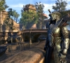 The_Elder_Scrolls_Online_Morrowind_New_Screenshot_010
