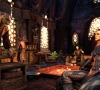 The_Elder_Scrolls_Online_Morrowind_New_Screenshot_022
