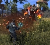 The_Elder_Scrolls_Online_Morrowind_New_Screenshot_08