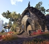 The_Elder_Scrolls_Online_Morrowind_New_Screenshot_021